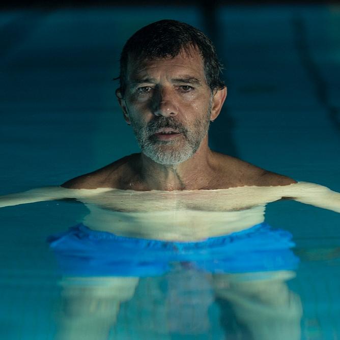 Pedro Almodóvar elkészítette élete legszemélyesebb filmjét